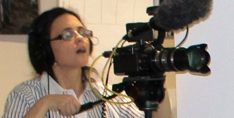 Director Producer Inka Stafrace website