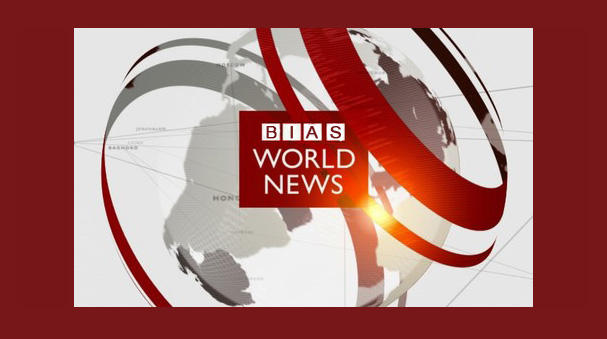 bbc-world-service-edit-02